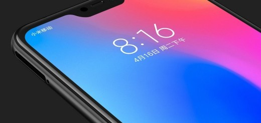Xiaomi-Redmi-6-Pro-top