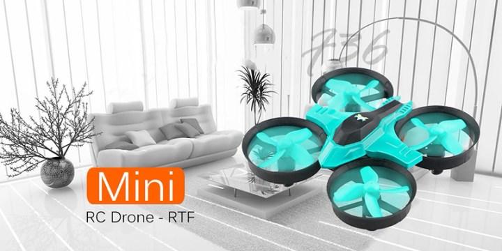 mini-rc-drone
