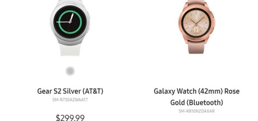 Galaxy-Watch-Samsung-website