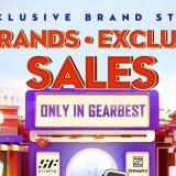 GearBest-Brand-Sale