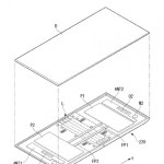 LG-vouwbare-smartphone-patent-4