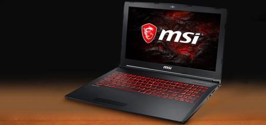 MSI-GL62M-gaming-laptop-MSI