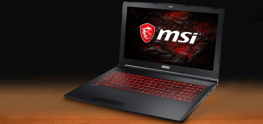 MSI-GL62M-gaming-laptop-MSI
