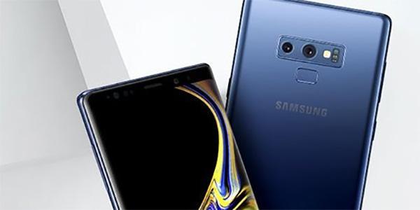 Samsung-Galaxy-Note-9-blauw