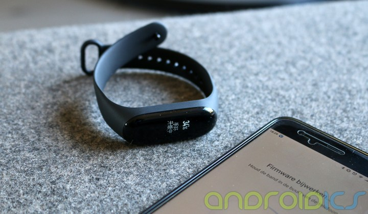 Xiaomi-Mi-Band-3-review-2