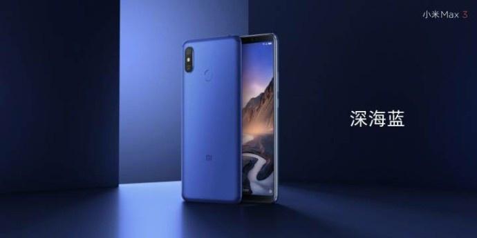 Xiaomi-Mi-Max-3-blauw