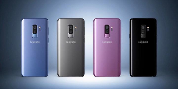 samsung-galaxy-s9-kleuren