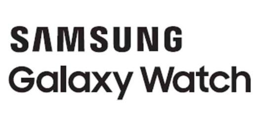 samsung-galaxy-watch-logo