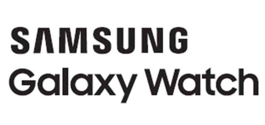 samsung-galaxy-watch-logo