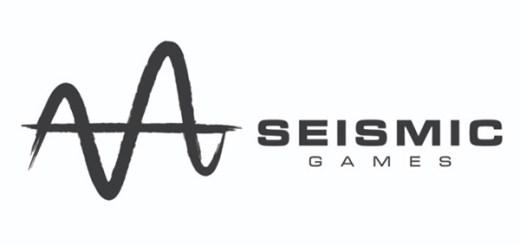 seismic-games