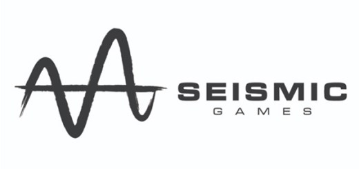 seismic-games