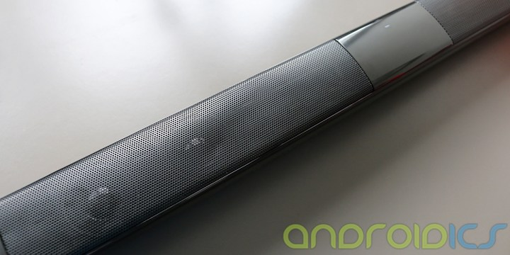 Alfawise-BT-200-Soundbar-Speaker-review-1