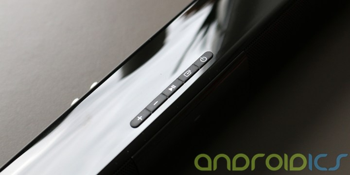Alfawise-BT-200-Soundbar-Speaker-review-3