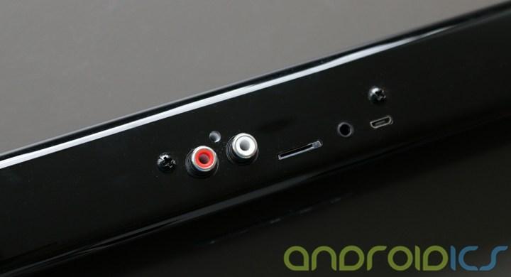 Alfawise-BT-200-Soundbar-Speaker-review-5