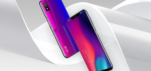 Elephone-A4-Pro-smartphone