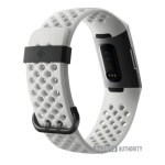 Fitbit-Charge-3-render2