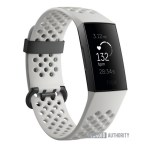Fitbit-Charge-3-render4