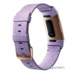 Fitbit-Charge-3-render6