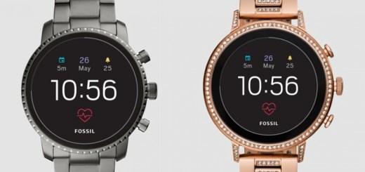 Fossil-Q-4-smartwatch