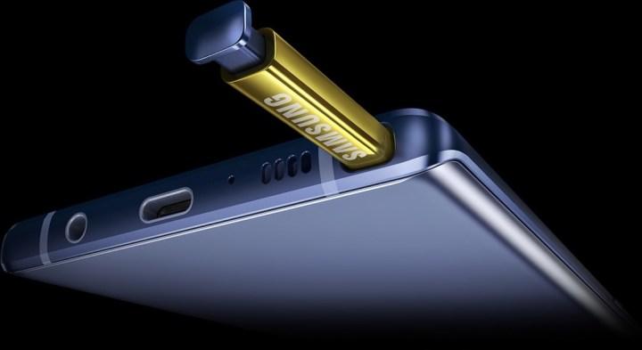 Galaxy-Note-9-S-Pen