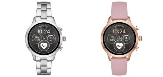 Michael-Kors-Runway-smartwatch
