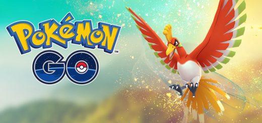 Pokemon-go-shiny-Ho-Oh