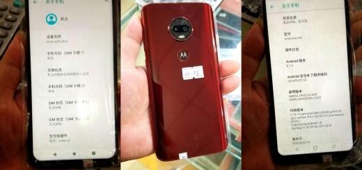 Slashleaks-Motorola-Moto-G7
