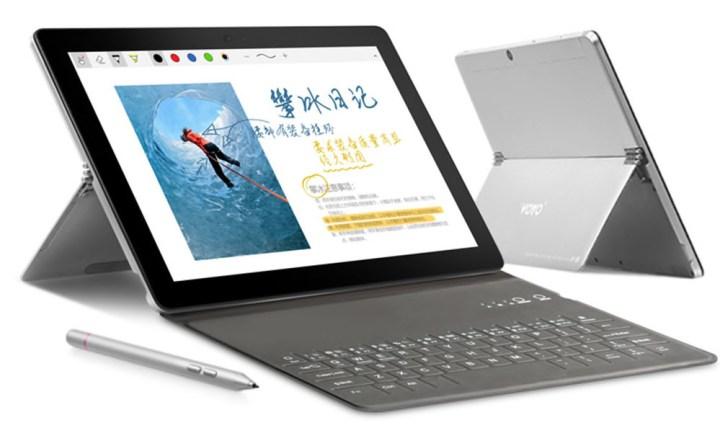 VOYO-i8-Max-tablet