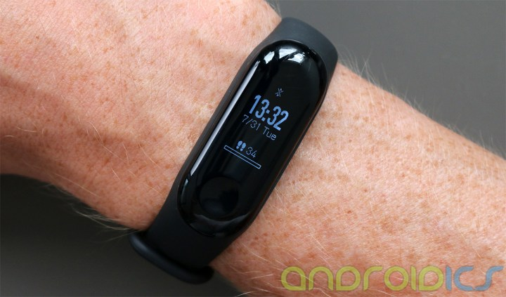 Xiaomi-Mi-Band-3-review