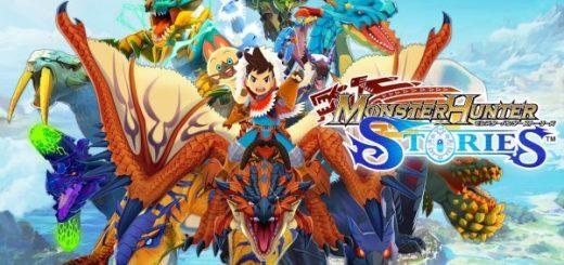 Capcom-Monster-Hunter-Stories