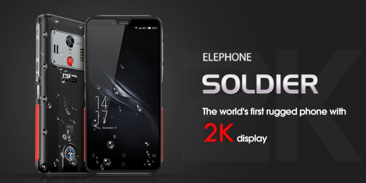Elephone-Soldier-rugged-phone