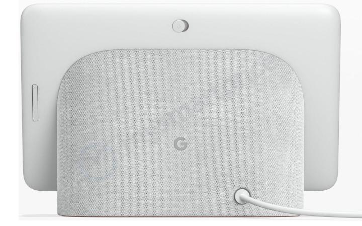 Google-Home-Hub-achterkant