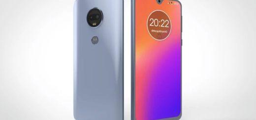 Motorola-Moto-G7-render