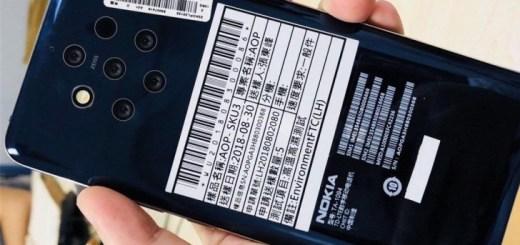 Nokia-9-prototype