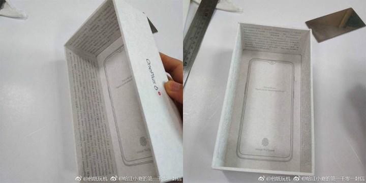 OnePlus-6T-verpakking