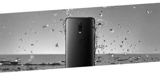 OnePlus6-3