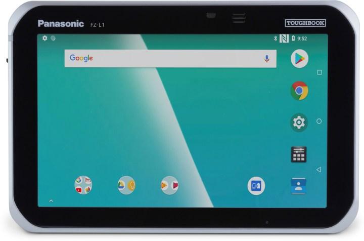 Panasonic-Toughbook-FZ-L1