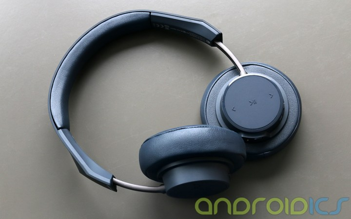 Plantronics-BackBeat-600-review2