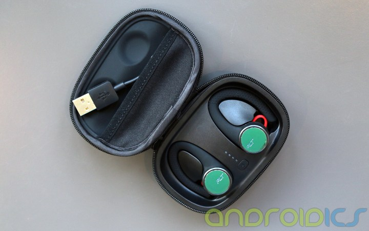 Plantronics-BackBeat-FIT-3100-review3