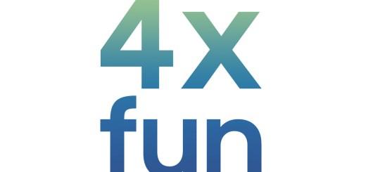 Samsung-4xfun