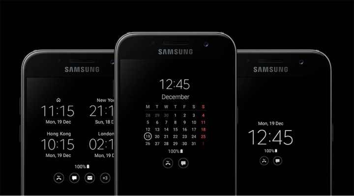 Samsung-Galaxy-A3-features