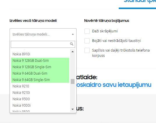 Samsung-inruilactie-Nokia-9