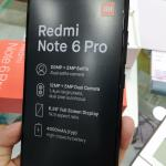 Xiaomi-Redmi-Note-6-Pro-foto2