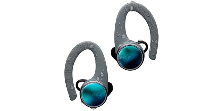 backbeat-fit-3100-grijs