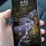 google-pixel-3-xl-foto2