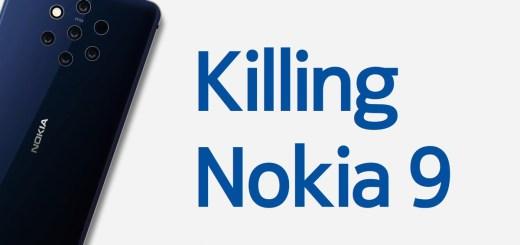 killing-nokia-9