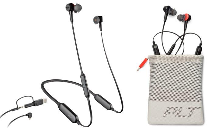 plantronics-backbeat-go-410