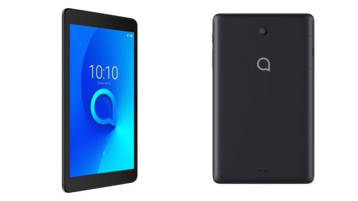 Alcatel-3T-8-tablet