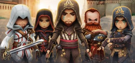 Assassins-Creed-Rebellion
