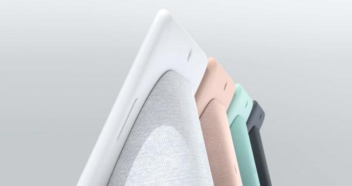 Google-Home-Hub-achterkant-kleuren